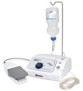 Диспенсер анестезии